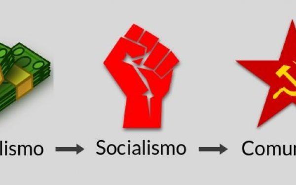 capitalismo-socialismo-comunismo-significados